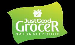 groceR-logo