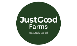 jg-farms-logo